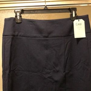 Cabi Newport Skirt